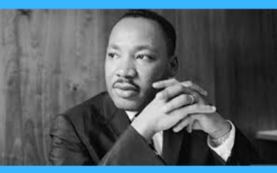 Join us: 52nd Annual Martin Luther King Day Celebration in Newton